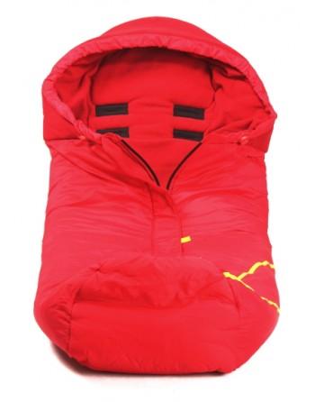 KidsCab Handicap Ammer-Tasche