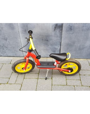 Balance bike Mini HI-TEN