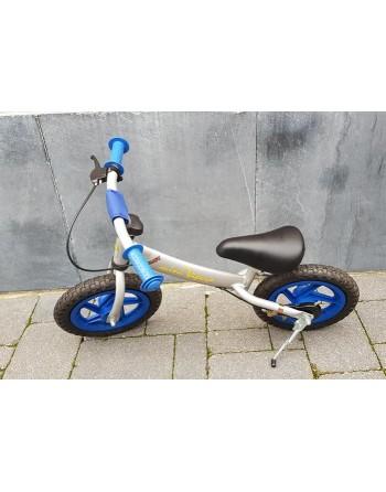 Balance bike Mini Viper...