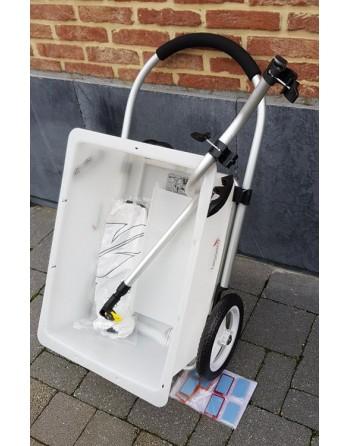Leggero Trolley Max