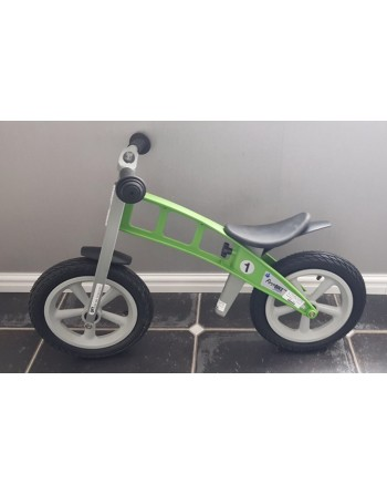 Balance bike Firstbike...