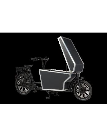Dolly Bike E-cargo...