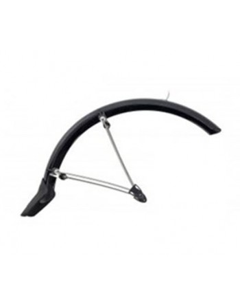 Urban Arrow front fender