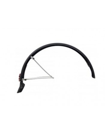 Urban Arrow mudguard rear