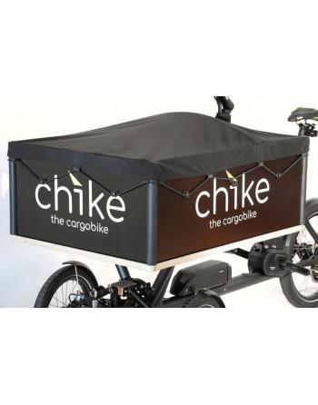 Chike box verdeck