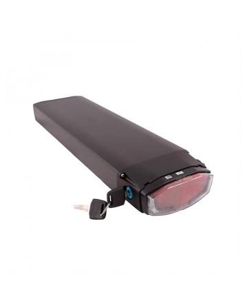 Promovec battery 36V 11 Ah
