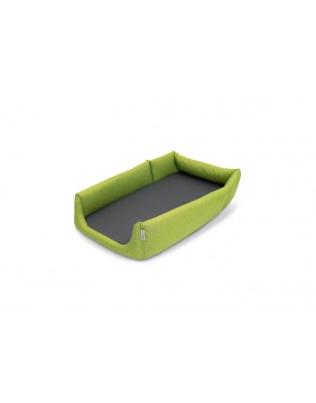 Croozer Dog bed Grasshopper...