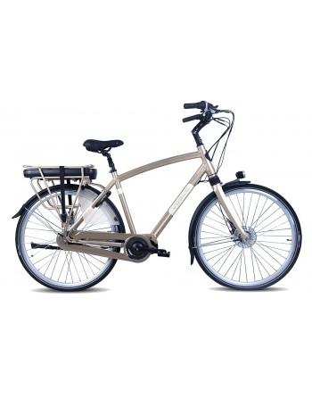 Vélo électrique Vogue...