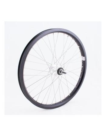 Urban Arrow 20 pouces roue...