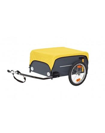 Roland Traveller cargo bike...