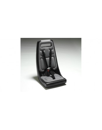 Winther seat cushion gray