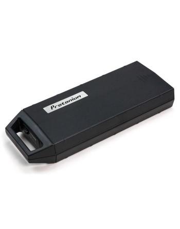 Babboe Batterie 375Wh 24V