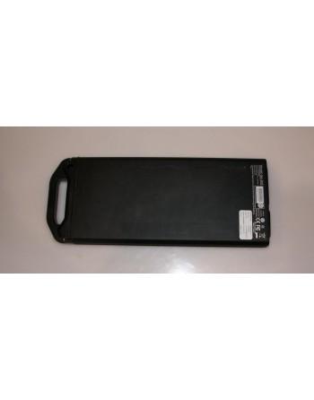 Babboe Batterie 450Wh 36V