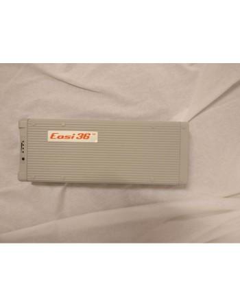 Babboe Batterie Easi 370Wh 36V