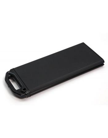 Babboe Batterie IBO R37...