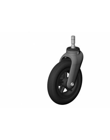 Croozer roue poussette 6...