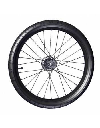 Croozer roue latérale 20...