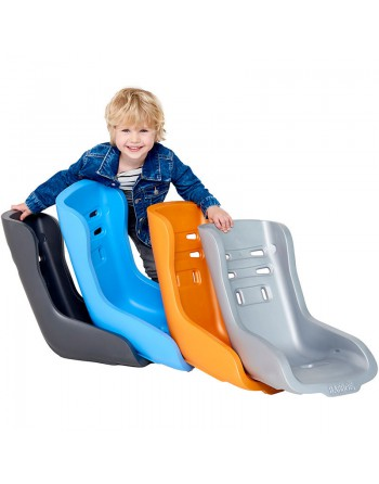 Babboe Toddler seat