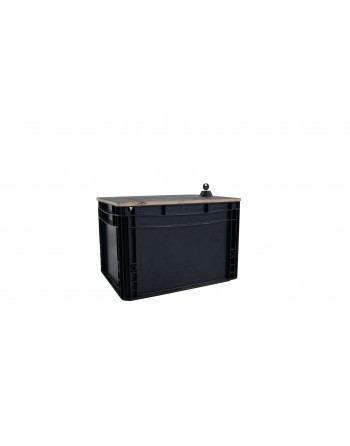 Chike Transport box with...