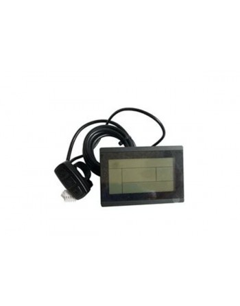 Cangoo display KT LCD3