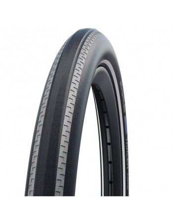 Buitenband Schwalbe Tracer...