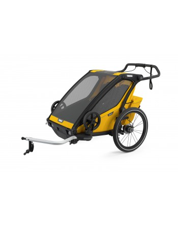 Thule Chariot sport 2...