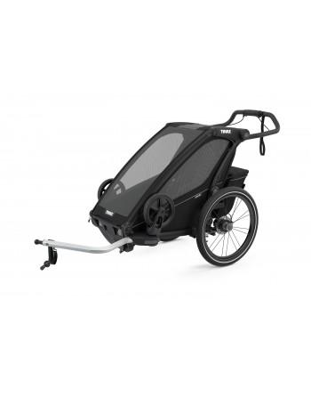Thule Chariot Sport 1 bike...