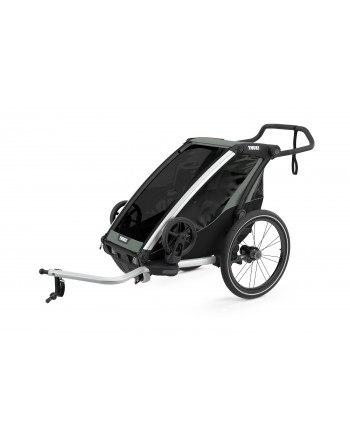 Thule Chariot Lite 1 - 2021...