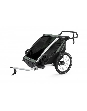 Thule Chariot Lite 2 - 2021...
