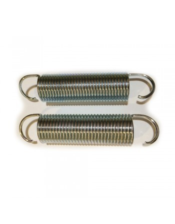 Croozer replacement spring...