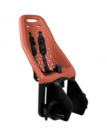 Thule Yepp Maxi fietsstoel...