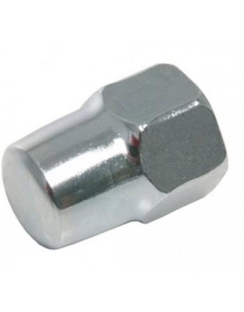 Rear Wheel Cap Nut Shimano...