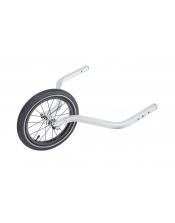 Qeridoo joggerset Speedkid 1