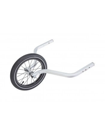 Qeridoo kit jogging Speedkid 1