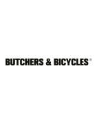 Urban Wheelz cargo bike