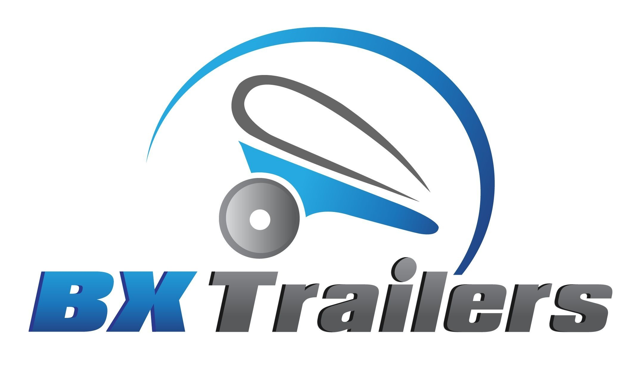 BXTrailers