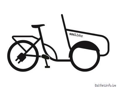 Soci.bike
